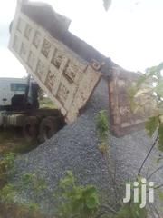 Quarry Dust And Chippings Supply | Manufacturing Materials & Tools for sale in Greater Accra, Ashaiman Municipal