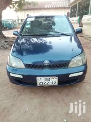 Toyota Echo For Sale | Cars for sale in Ashanti, Offinso Municipal
