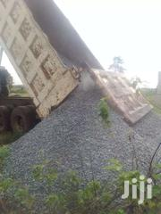 Chippings And Dust Supply | Manufacturing Materials & Tools for sale in Greater Accra, Ashaiman Municipal