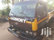 Hyundai Mighty 1991 | Heavy Equipments for sale in Eastern Region, Kwahu North