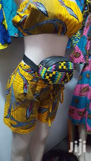 Producers of Quality Waist Bags / Fanny Packs | Bags for sale in Greater Accra, Accra Metropolitan