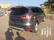 Ford Escape 2016 | Cars for sale in Upper East Region, Bolgatanga Municipal