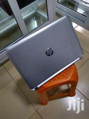 HP Pavilion Intel Core I3   Laptops & Computers for sale in Greater Accra, Kokomlemle