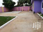 4bbedroom Self Compound At Mile7 | Houses & Apartments For Rent for sale in Greater Accra, Achimota