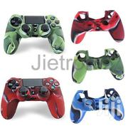 Ps4 Controller Covers | Video Game Consoles for sale in Greater Accra, Nungua East