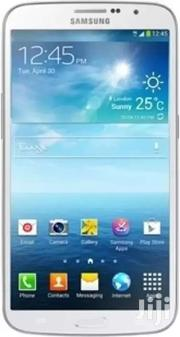 Samsung Galaxy Mega Plus | Mobile Phones for sale in Greater Accra, Ashaiman Municipal