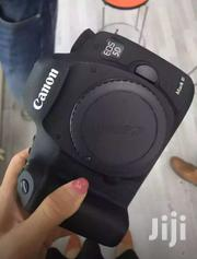 5dmark 3 Canon   Cameras, Video Cameras & Accessories for sale in Greater Accra, Bubuashie