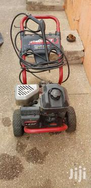 Pressure Washer | Garden for sale in Greater Accra, North Dzorwulu