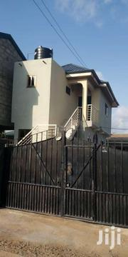 Rascourse Lapaz Single Room Self Contain For Rent | Houses & Apartments For Rent for sale in Western Region, Ahanta West