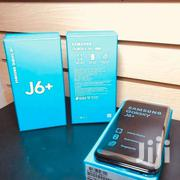 Samsung Galaxy J6+ | Mobile Phones for sale in Greater Accra, Apenkwa