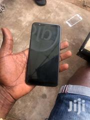 One Plus 5t | Mobile Phones for sale in Greater Accra, Osu