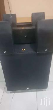 Dayton 5.1 Speakers | Audio & Music Equipment for sale in Greater Accra, Odorkor