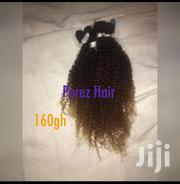 Quality Wig | Hair Beauty for sale in Greater Accra, Teshie-Nungua Estates