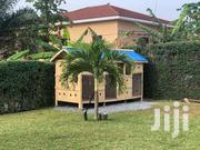 Dog Cage Or Kennel | Home Accessories for sale in Greater Accra, East Legon