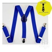 Suspender | Clothing Accessories for sale in Greater Accra, Ga West Municipal