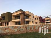 Executive 4 Bedroom House for Rent at East Legon Hills | Houses & Apartments For Rent for sale in Greater Accra, East Legon