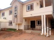 Four Bedrooms Storey Building For Sale In Achimota | Houses & Apartments For Sale for sale in Greater Accra, Achimota