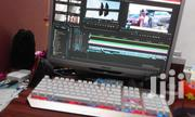 Learn Video Editing , Graphic Design Online In 3weeks | Classes & Courses for sale in Western Region, Shama Ahanta East Metropolitan