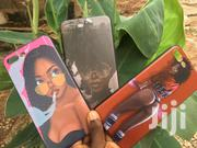 iPhone Cases   Accessories for Mobile Phones & Tablets for sale in Brong Ahafo, Sunyani Municipal