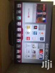 Lg Tv | TV & DVD Equipment for sale in Greater Accra, Kwashieman