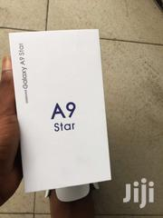 SAMSUNG GALAXY A9 STAR | Mobile Phones for sale in Greater Accra, Osu