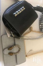 Hand Bag | Bags for sale in Greater Accra, North Kaneshie