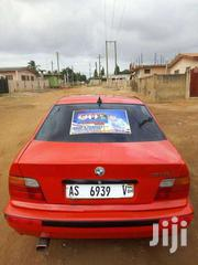 BMW CAR | Cars for sale in Greater Accra, Ledzokuku-Krowor