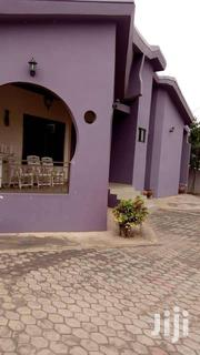 Four Bedrooms House For Rent At Pokuase | Houses & Apartments For Rent for sale in Western Region, Ahanta West