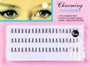 Charming Eyelashes | Makeup for sale in Greater Accra, Teshie-Nungua Estates