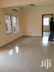 Dzorwulu Two Bedrooms Apartment For Rent | Houses & Apartments For Rent for sale in Western Region, Ahanta West