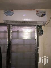 Air Conditioner Split (TCL) 1.5 Horsepower   Home Appliances for sale in Greater Accra, Okponglo