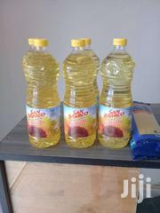 San Marco Sunflower Oil 1L From Italy | Meals & Drinks for sale in Greater Accra, Accra Metropolitan