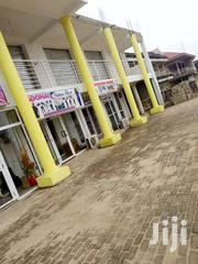 Shop For Rent 30,000ghc | Commercial Property For Rent for sale in Ashanti, Kumasi Metropolitan