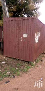 A 10by12 Container For Sale | Manufacturing Equipment for sale in Greater Accra, Kwashieman