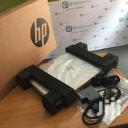 Hp Envy X360 Core I5 | Laptops & Computers for sale in Greater Accra, Airport Residential Area