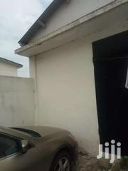 Warehouse Up For Rent @ Osu Re | Commercial Property For Rent for sale in Greater Accra, Osu