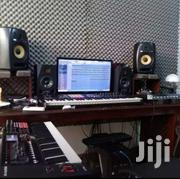 Studio Recording Session , Record Your Dr | TV & DVD Equipment for sale in Greater Accra, East Legon