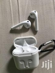 Airpods | Accessories for Mobile Phones & Tablets for sale in Greater Accra, Adenta Municipal