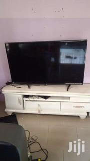 LG 49 Inches Smart Digital Satelite Tv | TV & DVD Equipment for sale in Greater Accra, Teshie-Nungua Estates