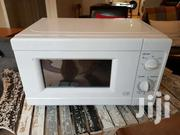 Microwave | Kitchen Appliances for sale in Greater Accra, Kwashieman