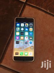 iPhone 6 16gb | Mobile Phones for sale in Greater Accra, Kwashieman