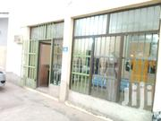 Commercial Shop 4rent, Spintex | Commercial Property For Sale for sale in Greater Accra, Airport Residential Area