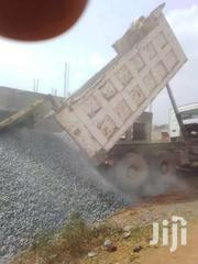 Sand And Chippings Supply | Building Materials for sale in Greater Accra, Ashaiman Municipal
