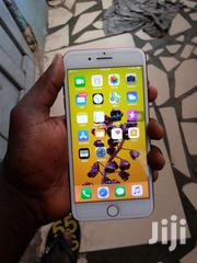 iPhone 7plus 128 | Mobile Phones for sale in Ashanti, Kumasi Metropolitan