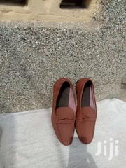 Leather Loafers | Shoes for sale in Greater Accra, South Labadi