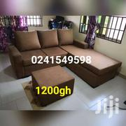 Italian Sofa Free Delivery | Furniture for sale in Greater Accra, Accra Metropolitan