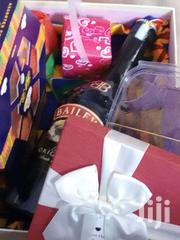 Gift Hampers (Valentine's Day) | Meals & Drinks for sale in Greater Accra, Adenta Municipal