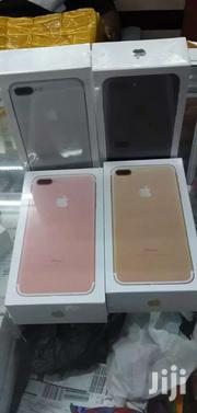 Apple iPhone 7. 128gb Fresh In Box From Uk | Mobile Phones for sale in Greater Accra, Adenta Municipal