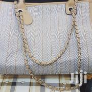 Brand New Designer Bags | Bags for sale in Greater Accra, Ga East Municipal