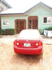 Excellent Chamber And Hall Self Contain Viewing Fee 50 | Houses & Apartments For Rent for sale in Greater Accra, Adenta Municipal